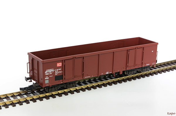 Moji modeli HO/N/O i moja maketa - Page 4 DSC_8185_zpsb88fc21e