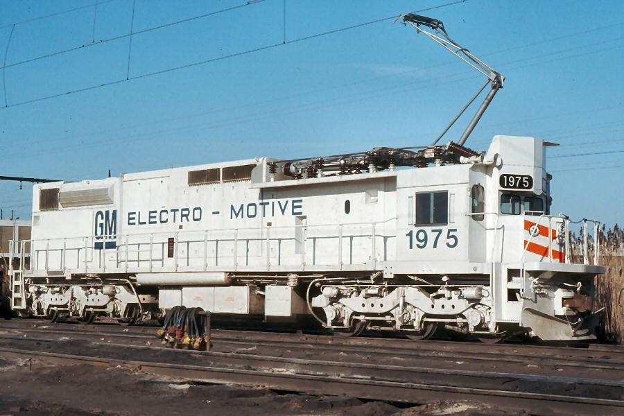 Američke elektre Gm1975_zps46d09ca3