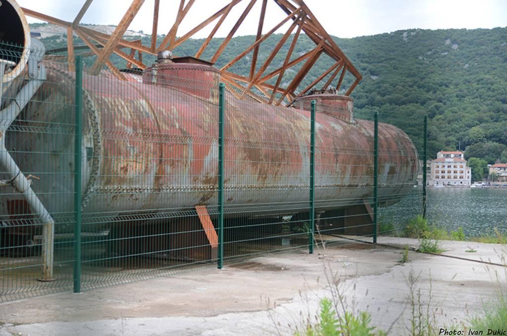 Prenamijenjeni vagoni DSC_3725_zpsrhzhn9tz