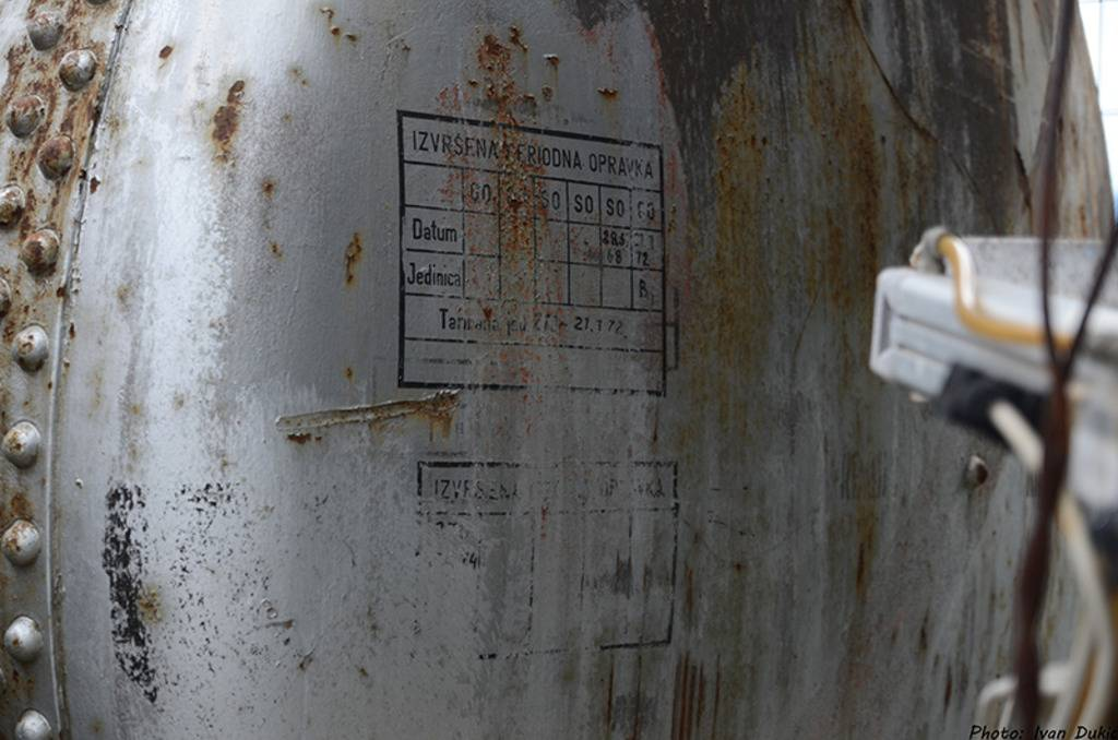 Prenamijenjeni vagoni DSC_3728_zpscripj6nk