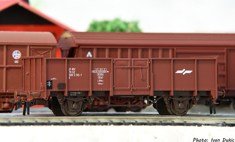 Moji modeli HO/N/O i moja maketa - Page 7 DSC_7720_zps52oruxj5