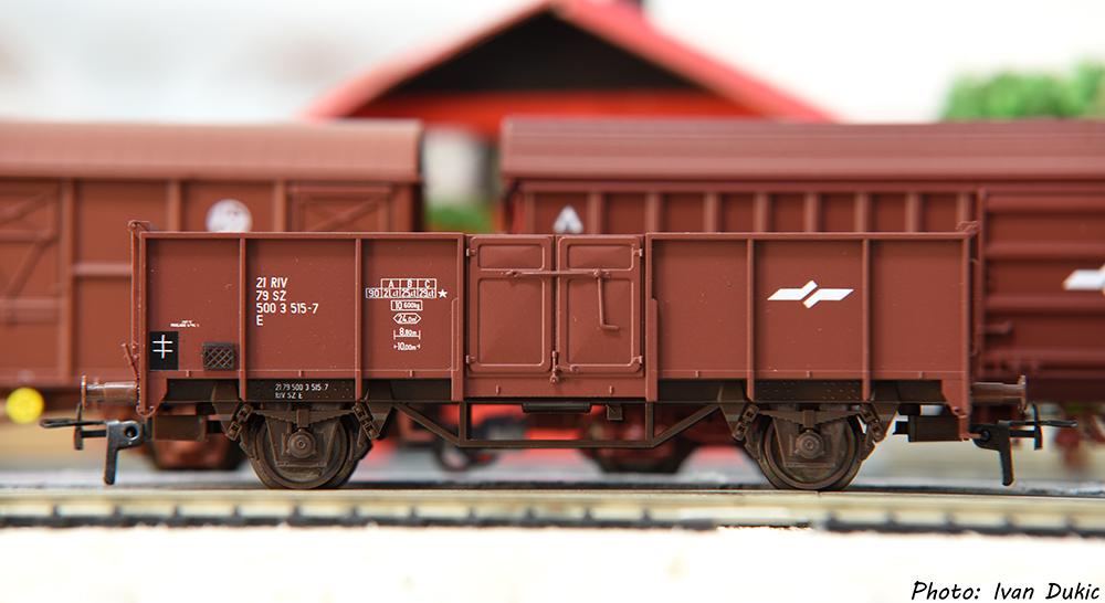 Moji modeli HO/N/O i moja maketa - Page 7 DSC_7723_zpssor9rcne
