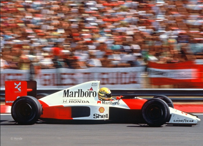 McLaren MP4/5B Smc_zps08bb7c80