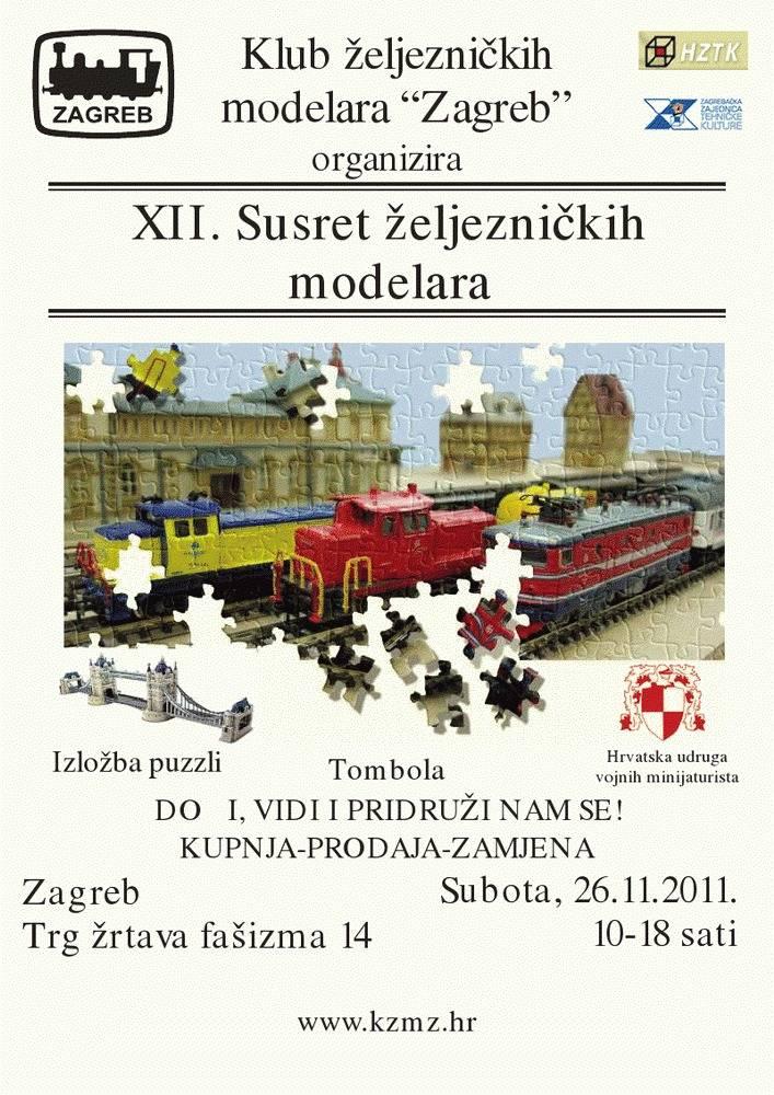 XII. Susret željezničkih modelara (Subota, 26.11.2011.) Untitled-6