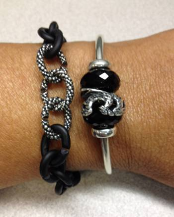 Trollbeads and X Play Nice Together TB%20and%20X%20stack_zpsbddjguiy