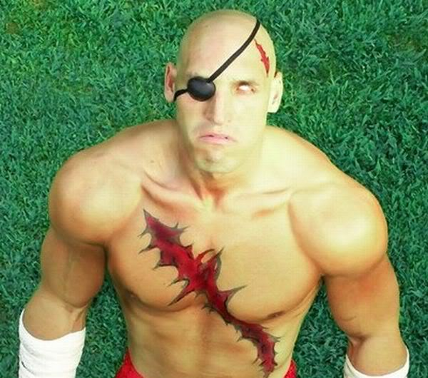 Les plus beaux cosplay (tout thème) Best_and_Worst_Cosplay_23