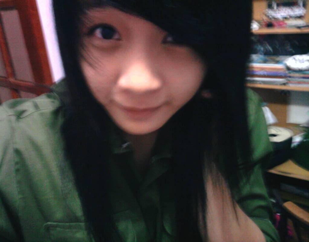 Ảnh lác đác chụp lác đác Phuongxinkgai