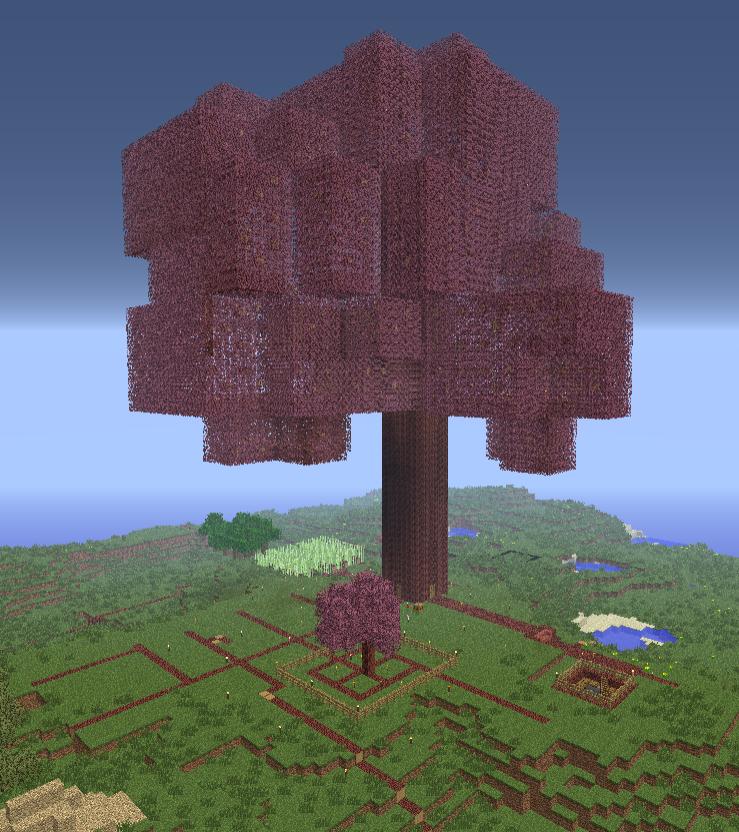 Tree progress 0647a0ff-2c93-4314-881a-11f45299abac_zps5d61f22e