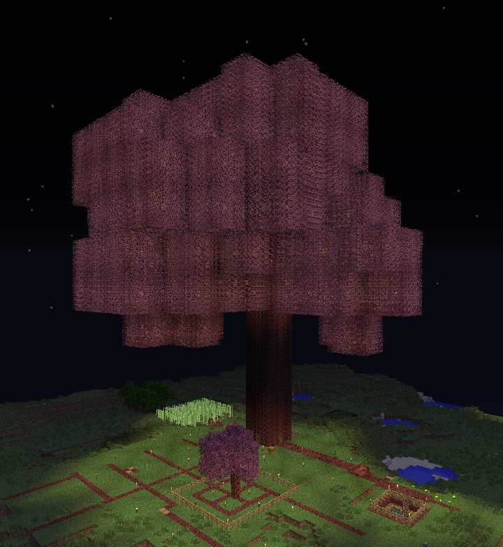 Tree progress 14317c37-f7e9-4757-bf4a-e40912ae1d4a_zpscc867e2a