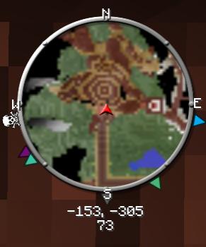 Tree progress 1a65a00e-39d9-4359-9eac-69804b931ef0_zps473938b2