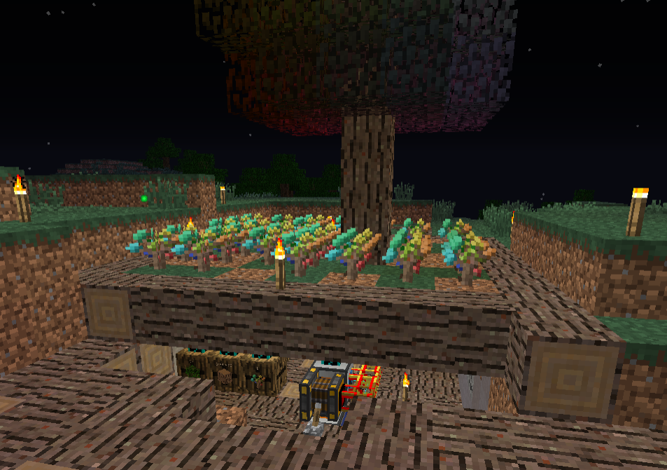 Tree progress 8b906afd-88fa-4d1c-a249-1a1110e828a3_zps7e829dcc