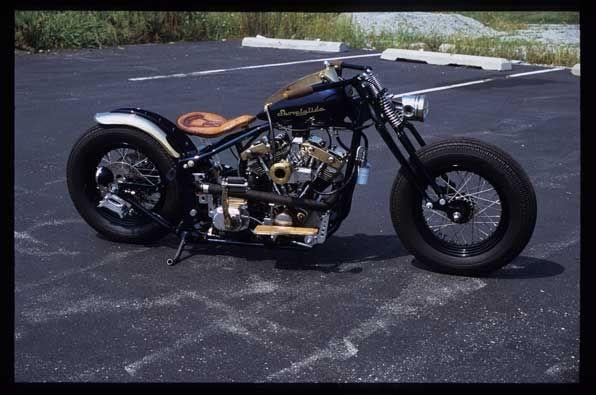 Nice Bikes Chopsmithsbobber2