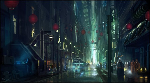 Alive 640x354_5979_Endless_Streets_2d_sci_fi_cyberpunk_city_picture_image_digital_art_zps395e19e3