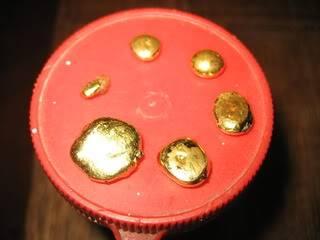 Melting Gold IMG_0084