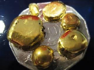 Melting Gold IMG_0093