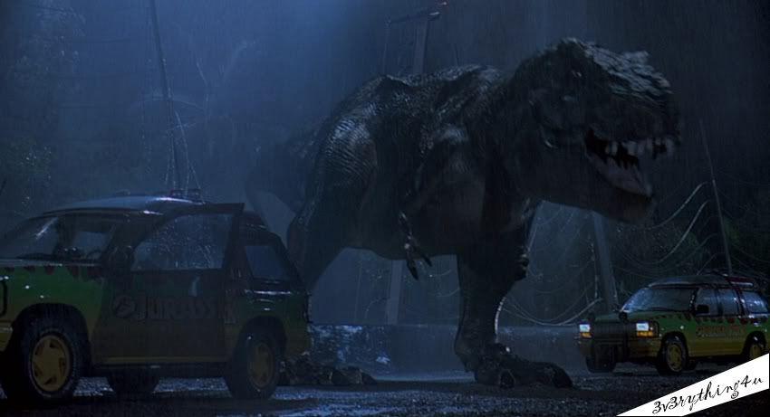 Jurassic Park Ultimate Trilogy 1993-2001 BluRay 1080p DTS 2Audio x264-CHD JurassicParkUltimateTrilogy1993-20014