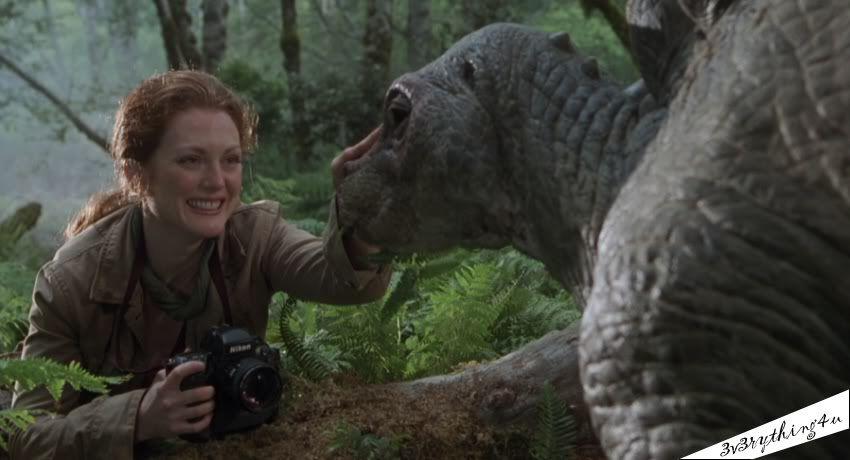 Jurassic Park Ultimate Trilogy 1993-2001 BluRay 1080p DTS 2Audio x264-CHD JurassicParkUltimateTrilogy1993-20016