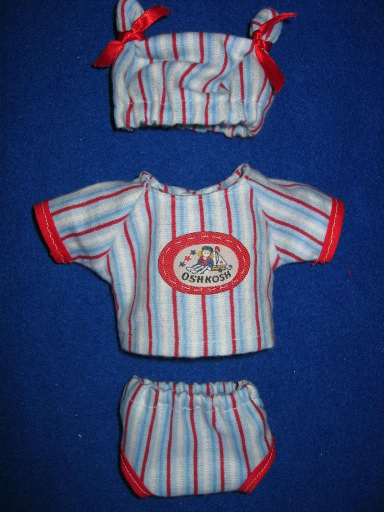 Welcome to TLC Artdolls' mini clothing page! 1235