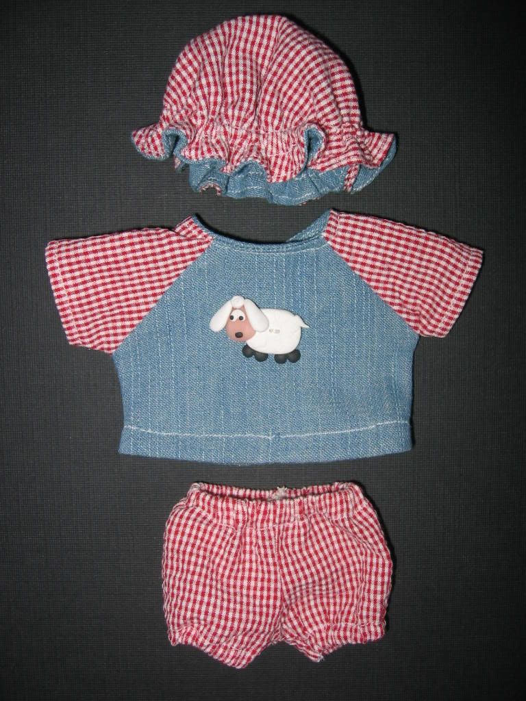 Welcome to TLC Artdolls' mini clothing page! IMG_3903