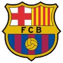 LOS MEJORES DEL MALAGA CF. Temp.2012/13: C. Rey 1/4 Vuelta: MALAGA CF 2-4 FC BARCELONA BarcelonaFC