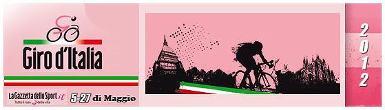 ! Giro de Italia ! GIRO1