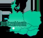 Escuelas Extranjeras Dunkenblaum