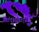 Escuelas Extranjeras Marescientia