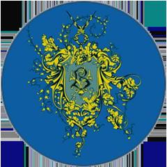 Escuelas Extranjeras Beauxbatons