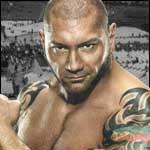 RWF Winter Brawl #1! 12/23/12 - 12/30/12 Batista