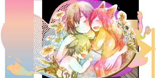 Reto 30 días anime!! - Página 5 Frmprrzhl_zpsp1mnrzlw