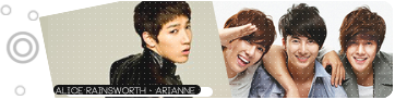 K-pop & J-pop