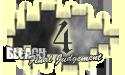 Torre 4ª Espada