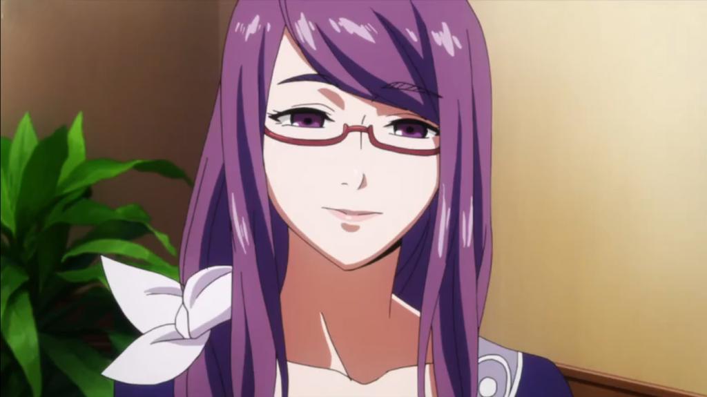 Rize Kamishiro - ID Ficha Rize_Anime_zpsdb6f694b
