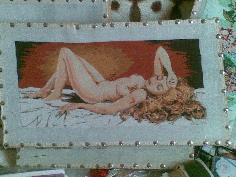 LylyMary - goblen galerie - Pagina 3 Image165