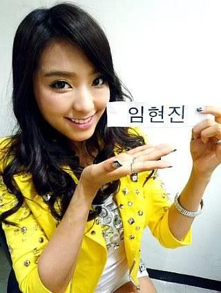 Diganme un... - Página 2 YoonBora102