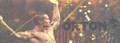 ReyEmteihs Showroom  Orton