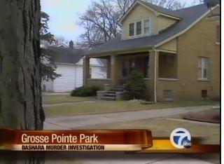 Jane Bashara Murder (thread #1) - Page 2 RachelsaptinGPP