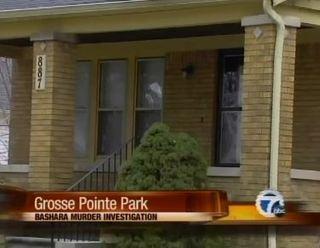 Jane Bashara Murder (thread #1) - Page 2 RachelsflatGPP