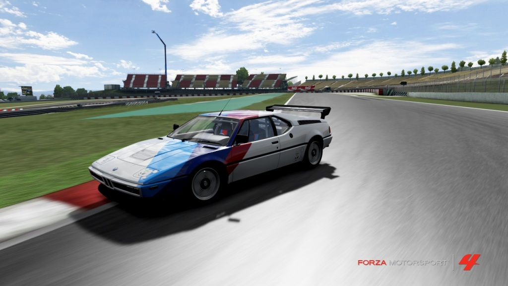 BMW M1 Review(Also Top 10 cars of all times revealed) M1