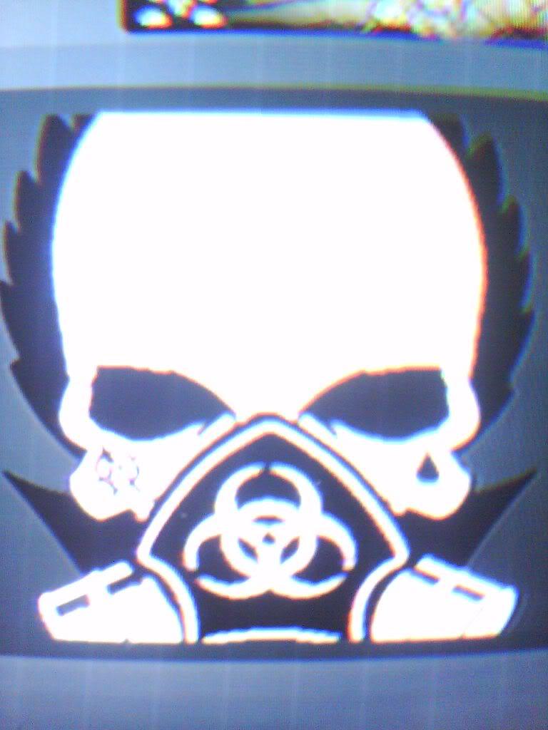 Post your Black ops emblem! IMG_20110730_231151
