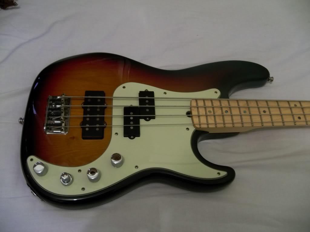 Clube do Precision Bass (Administrado pelo Getorres) - Página 2 100_0796_00