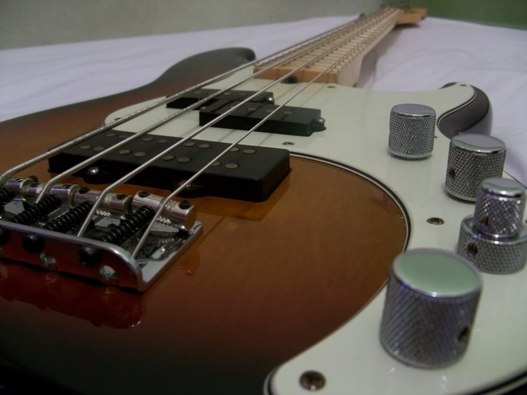 Clube do Precision Bass (Administrado pelo Getorres) - Página 2 100_0802_00