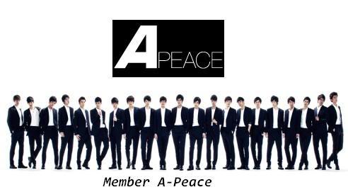 ~Limite de Edad~ Leer! Muy IMPORTANTE A-PeaceFanClub