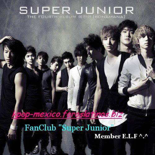"[VÍDEO][*Siwon & Donghae*] ""Extravagant Challenge""  SuperJuniorFanClub"
