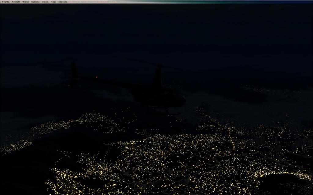 Luzes de SBVT 2013-12-18_16-51-39-73_zpsf8c4c996