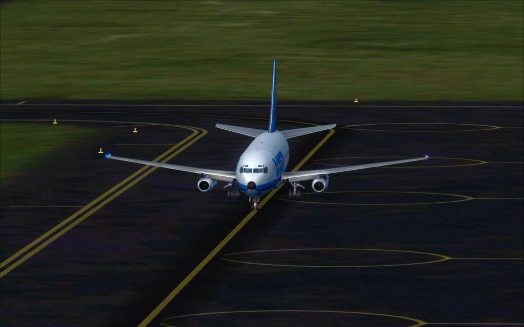Um vôo com o breguinha 2013-5-3_19-18-20-214_zps7f0ebcb8