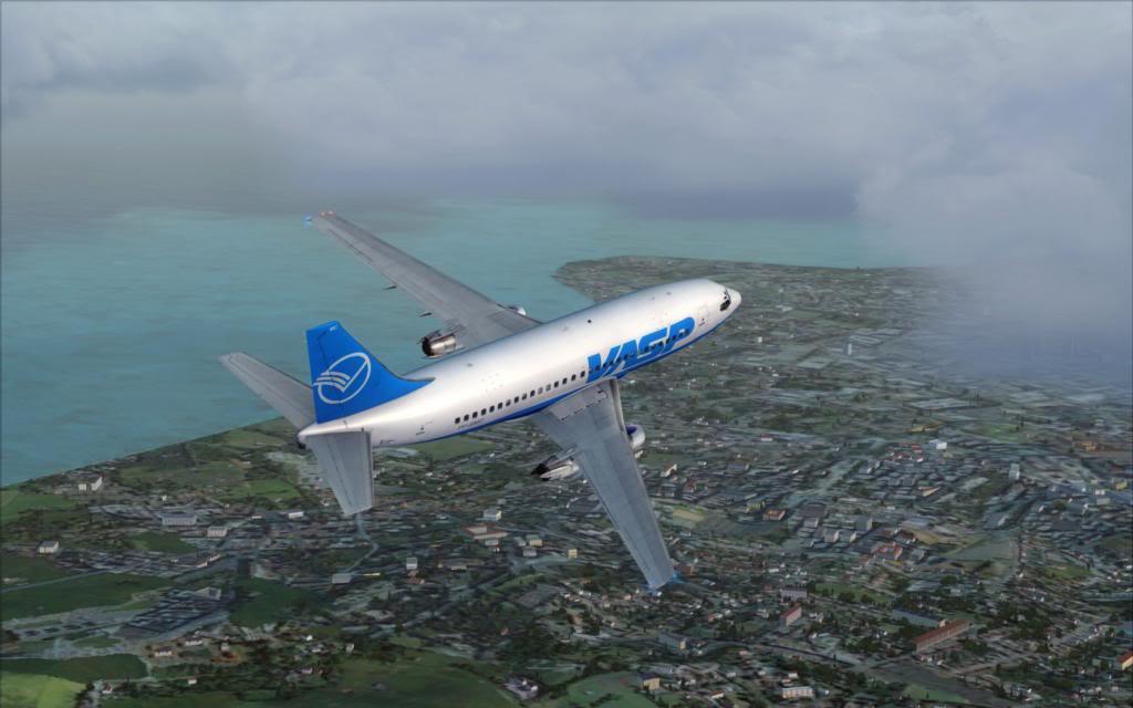 Um vôo com o breguinha 2013-5-3_19-31-12-132_zpsb038d69e