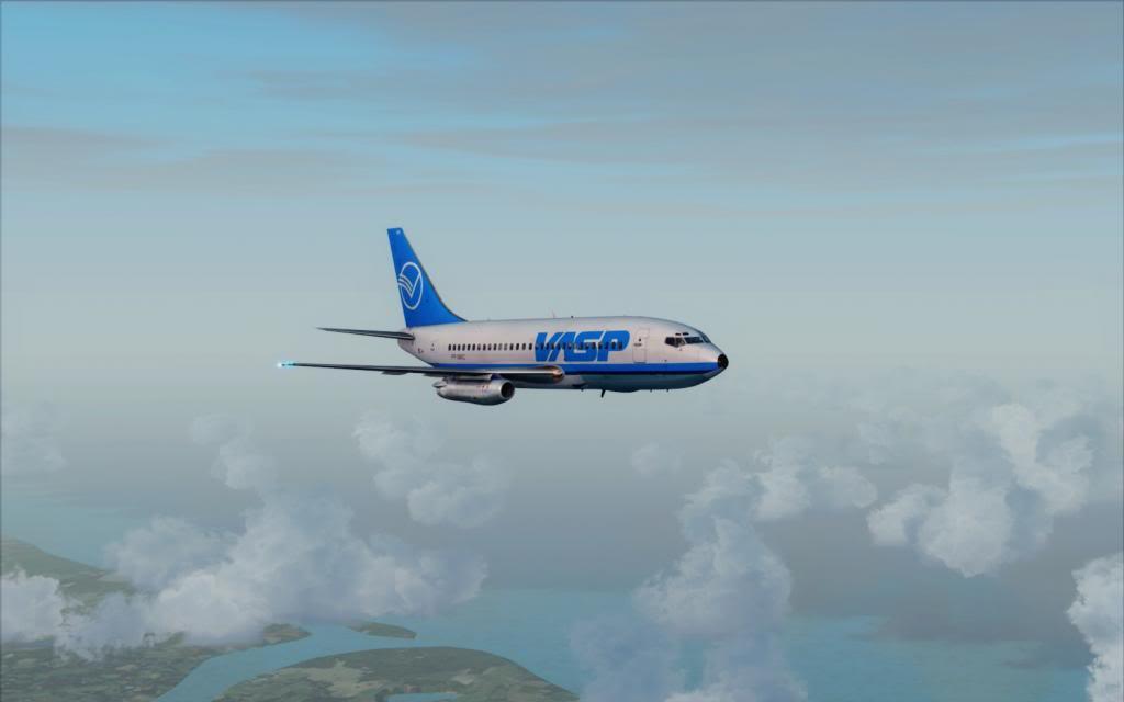Um vôo com o breguinha 2013-5-3_19-37-0-611_zpsfe121301