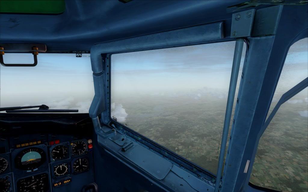 Um vôo com o breguinha 2013-5-3_19-39-34-558_zps95d10146