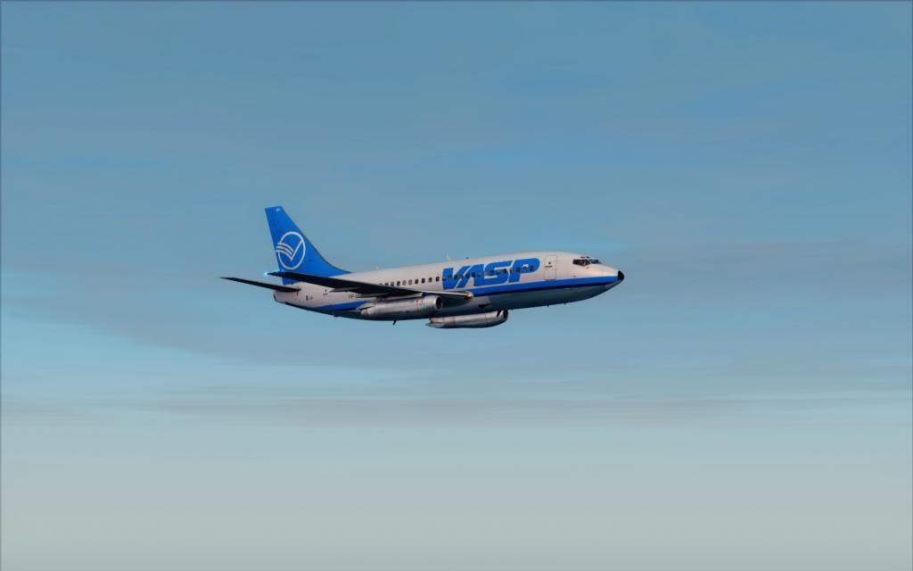 Um vôo com o breguinha 2013-5-3_19-40-12-351_zpsb66f7c14